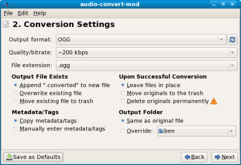 converter3_thumb.png