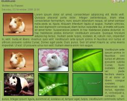 joomla_extension1_thumb.jpg