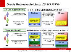 oracle_2_thumb.jpg