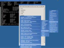 compactlinux3_thumb.jpg