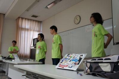 staff_s.jpg