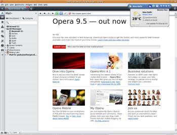 opera1_thumb.png