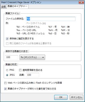 pagesaver04_thumb.png