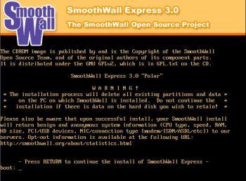 smoothwall1_thumb.jpg