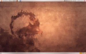 ubuntu1_thumb.jpg