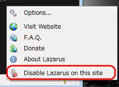 Lazarus03.png