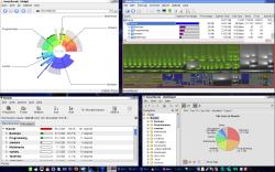 diskspace1_thumb.png