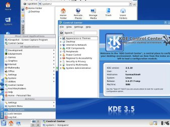 slackware1_thumb.jpg