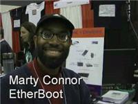 Marty thumbnail
