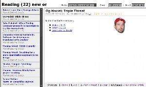 GobbleRSS_thumb.jpg
