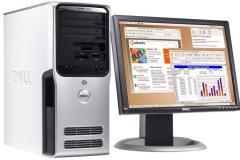 Dell_thumb.jpg