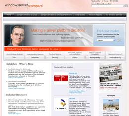 windowsserver_compare.jpg