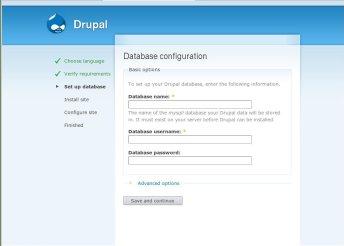 drupal1_thumb.jpg