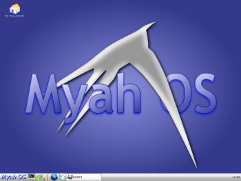 mayah1_thumb.png