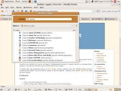 gnome-deskbar2_thumb.jpg