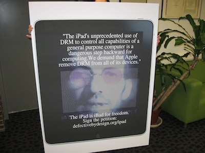 iPadPetitionFront02_s.jpg