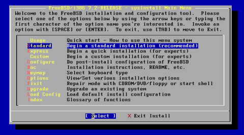 freebsd01_thumb.png