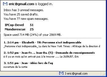 gmailmanager_1.jpg