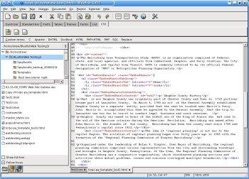 htmleditor2_thumb.jpg