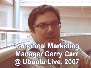 ubuntu_live_thumb.png