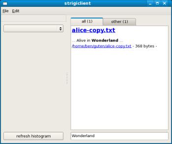 strigi2_thumb.png