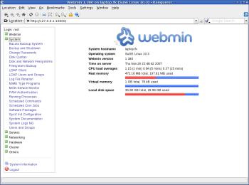 webmin_thumb.png