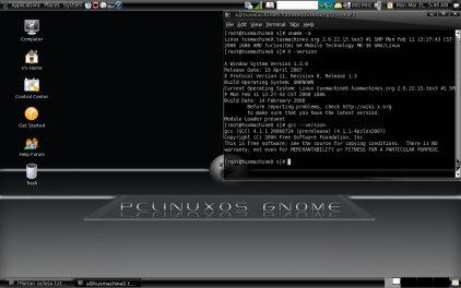 pclinuxgnome1_thumb.jpg