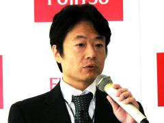 fujitsu_mr.nomura.jpg