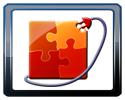 logo-extension-series.png