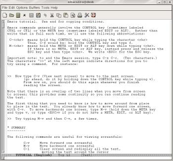 emacs1_thumb.png