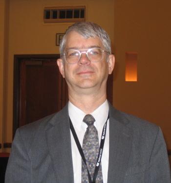 Dr.GregoryWhite.jpg