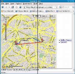 gmap2_thumb.png
