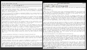 emacs22-thumb.png