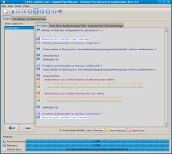 filesync2_thumb.png