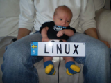 baby_linux.png