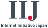iij_logo.jpg
