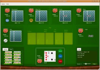 poker_thumb.png