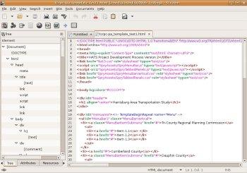htmleditor1_thumb.jpg