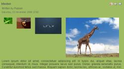 joomla_extension2_thumb.jpg