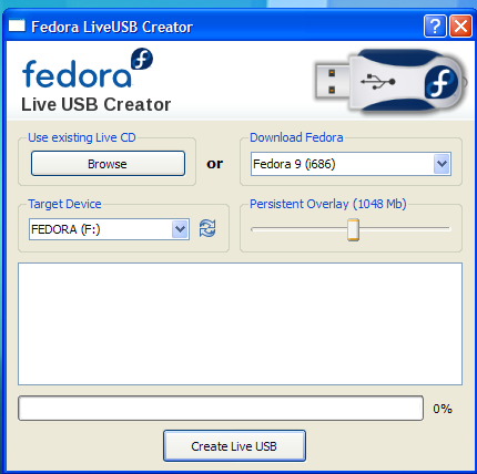 fedora9_1.png