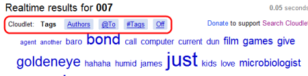 SearchCloudlet3_thumb.png