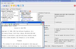 InstallJammer installer creation