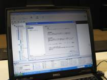 03_virtual_vmware_thumb.jpg