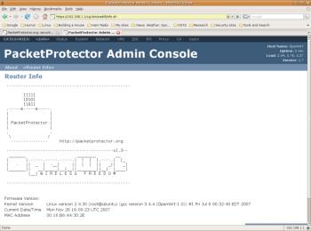 packetprotector_thumb.png