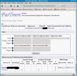 pastmon2_thumb.png