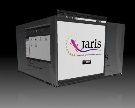 jaris2_thumb.png