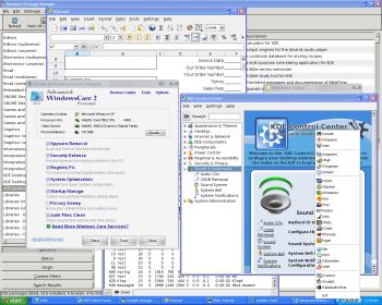 andLinux_thumb.png