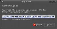 OggConvert2_thumb.jpg