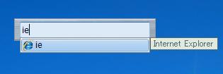 Passer 2.4.1-beta