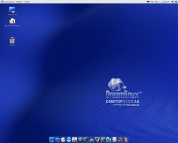 dreamlinux1_thumb.png